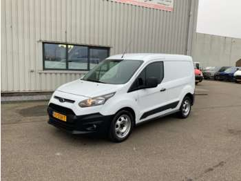 Kassebil Ford Transit Connect 1.6 TDCI L1 Ambiente Airco ,Cruise